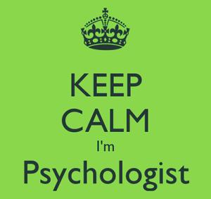 Cosa fa lo Psicologo
